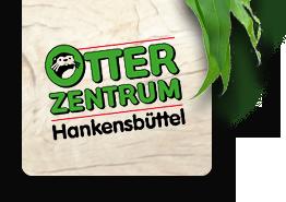 Zwei Informationsfilme für die Arbeit der Aktion Fischotterschutz – Otterzentrum Hankensbüttel