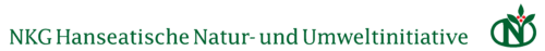 NKG Hanseatische Natur- und Umweltinitiative